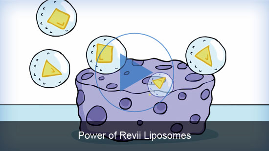 liposome video